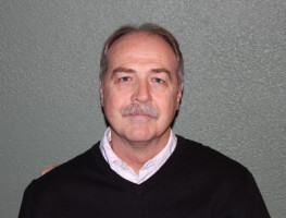 Profile image of Jim Radant